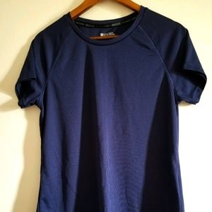 Breathable Active tee
